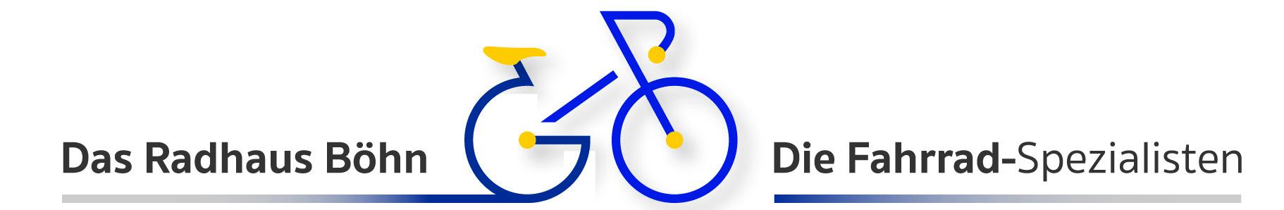 Fahrrad Böhn